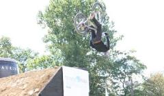 BBF Dirt 2011 030