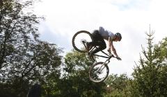 BBF Dirt 2011 032