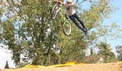 BBF Dirt 2011 033
