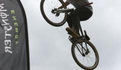 BBF Dirt 2011 038