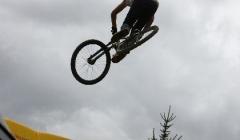 BBF Dirt 2011 040