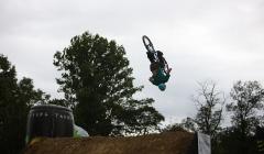 BBF Dirt 2011 057
