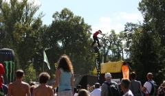 BBF Dirt 2011 064