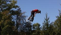 BBF Dirt 2011 068