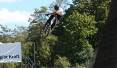 BBF Dirt 2011 084
