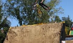 BBF Dirt 2011 086