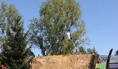 BBF Dirt 2011 087