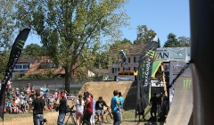 BBF Dirt 2011 096