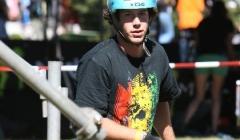 BBF Dirt 2011 097