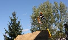 BBF Dirt 2011 098