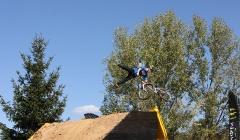 BBF Dirt 2011 099