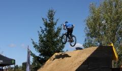 BBF Dirt 2011 100