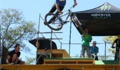 BBF Dirt 2011 109