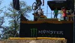 BBF Dirt 2011 124