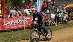 BBF Dirt 2011 126