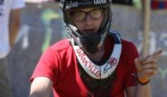 BBF Dirt 2011 134