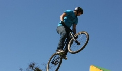 BBF Dirt 2011 146