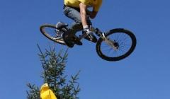 BBF Dirt 2011 154