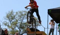 BBF Dirt 2011 155