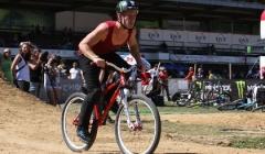 BBF Dirt 2011 173