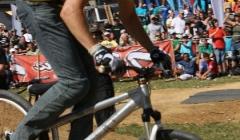 BBF Dirt 2011 180