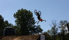 BBF Dirt 2011 184