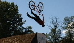 BBF Dirt 2011 189