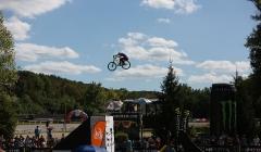 BBF Dirt 2011 199