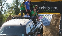 BBF Dirt 2011 221