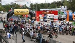 BBF Race 2011 001