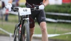 BBF Race 2011 004