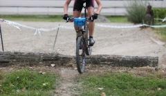 BBF Race 2011 006