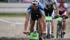 BBF Race 2011 010