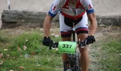 BBF Race 2011 011