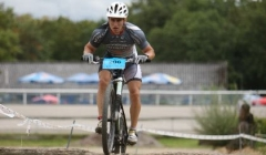 BBF Race 2011 013