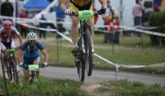 BBF Race 2011 014