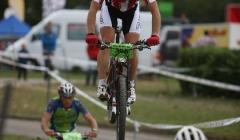 BBF Race 2011 015