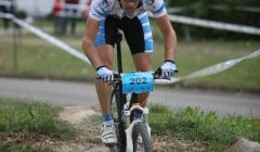BBF Race 2011 017