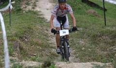 BBF Race 2011 018