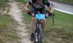 BBF Race 2011 019