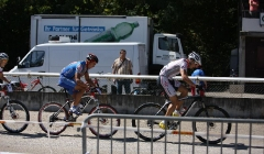 BBF Race 2011 021