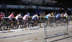 BBF Race 2011 022