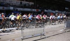 BBF Race 2011 023