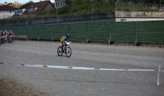 BBF Race 2011 024