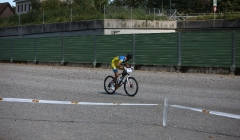 BBF Race 2011 025