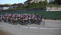 BBF Race 2011 026