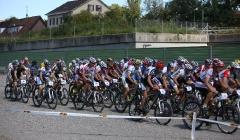 BBF Race 2011 027