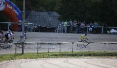 BBF Race 2011 029
