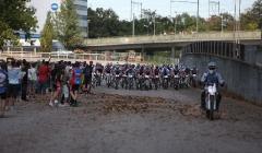BBF Race 2011 031