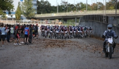 BBF Race 2011 032
